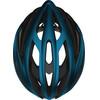 ABUS Tec-Tical 2.1 Pyöräilykypärä , sininen